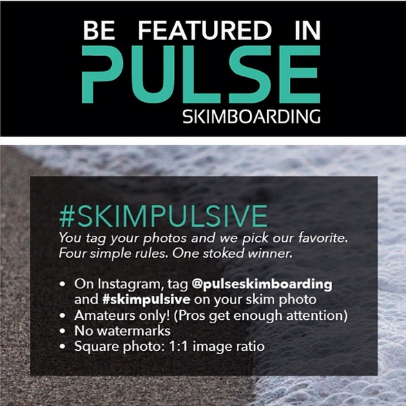 skimpulsive-contest-rules.png