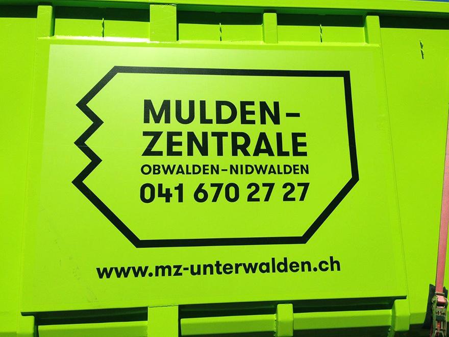 muldenzentrale09.jpg