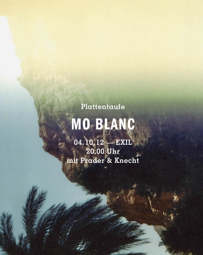 40_moblanc10.jpg
