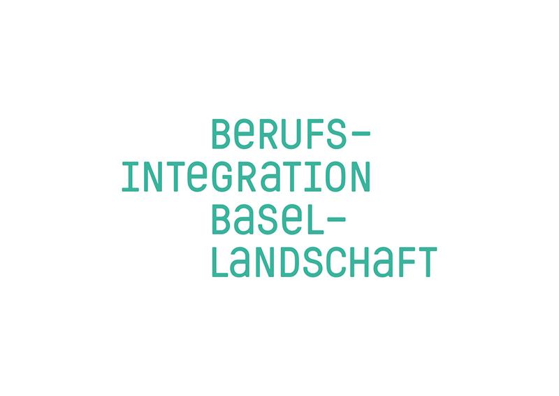 berufsintegration_logo.jpg