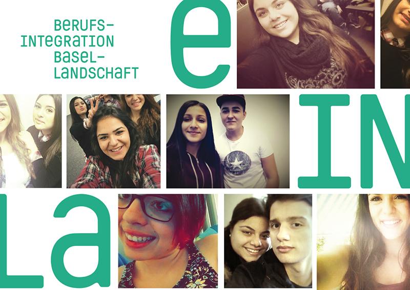 berufsintegration_selfies01.jpg