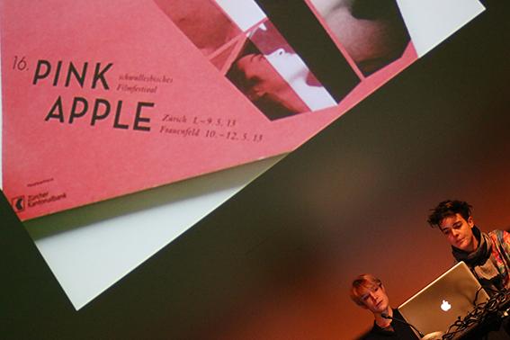 Our  portfolio presentation