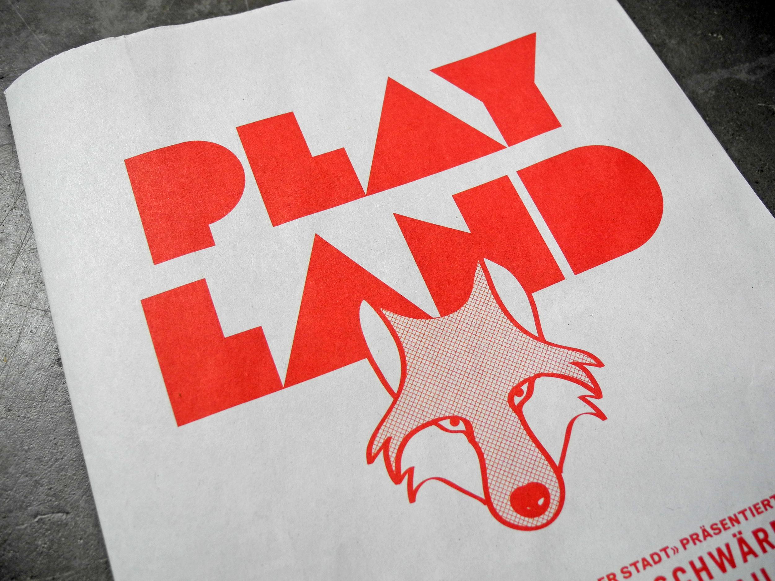 playland_detail04.jpg
