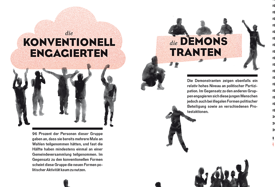 Infografik_detail.jpg