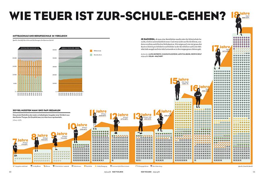 04_10_11_16_Infografikf_.jpg