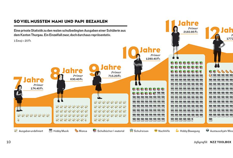 04_10_11_16_Infografikf_detail1.jpg