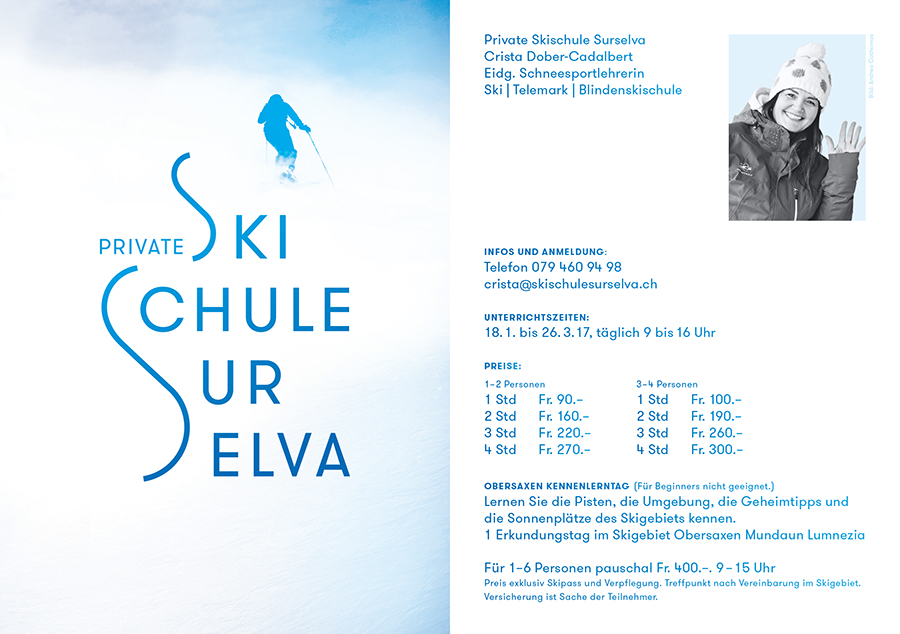 skischule_postkarte.jpg