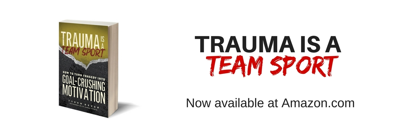 Trauma Is a Team Sport Twitter cover (2).jpg