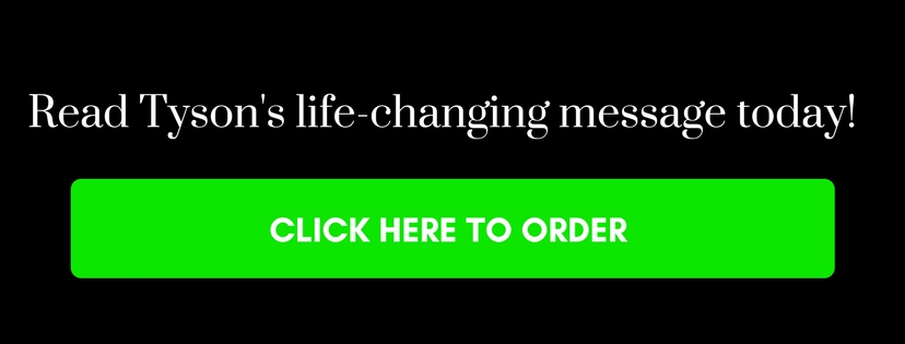 order button - Tyson new book - website 2.jpg