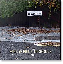 Rosslyn Road (2008)