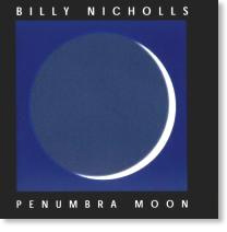 Penumbra Moon (2001)