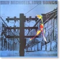 Love Songs (1974)