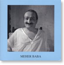 Meher Baba Album (2011)
