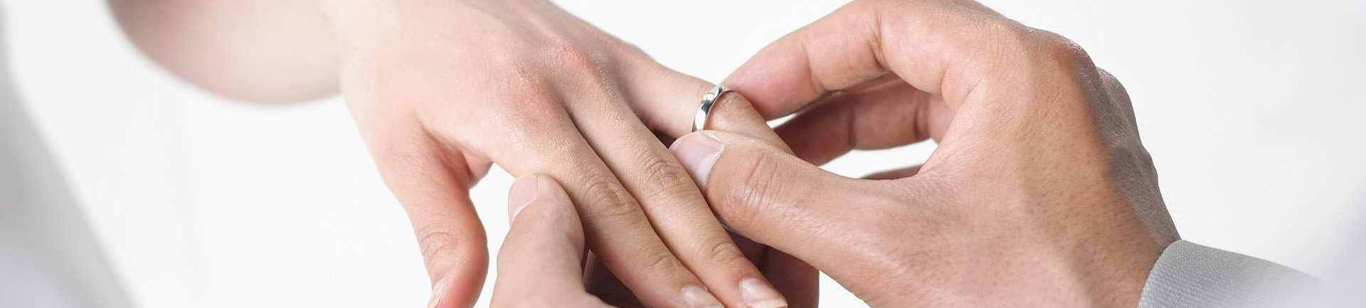 engagement-ring-and-wedding-ring-in-hands-6.jpg