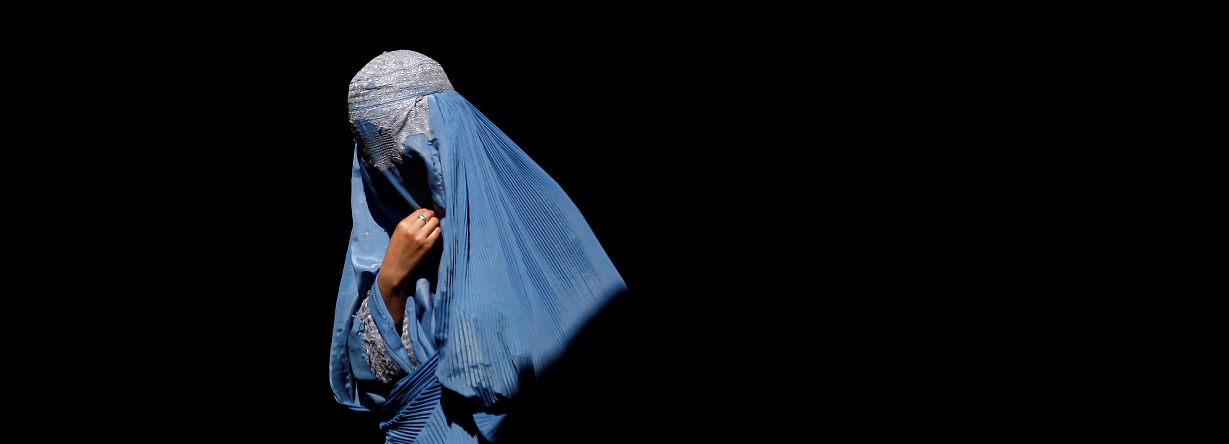 burqa-black.jpg