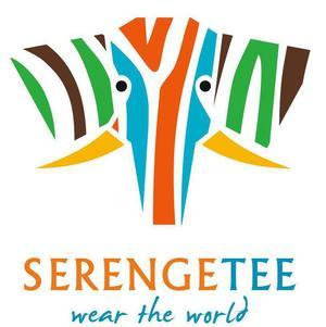 serengetee-logo.jpg