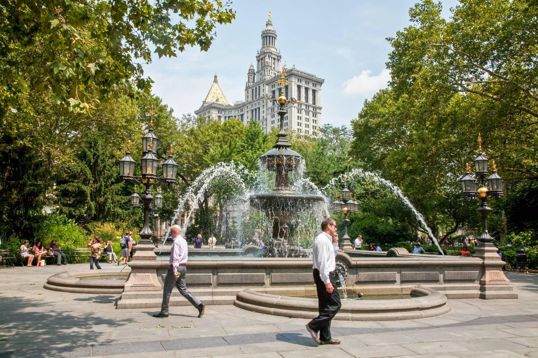 city-hall-park-phil-kline__x_large.jpg