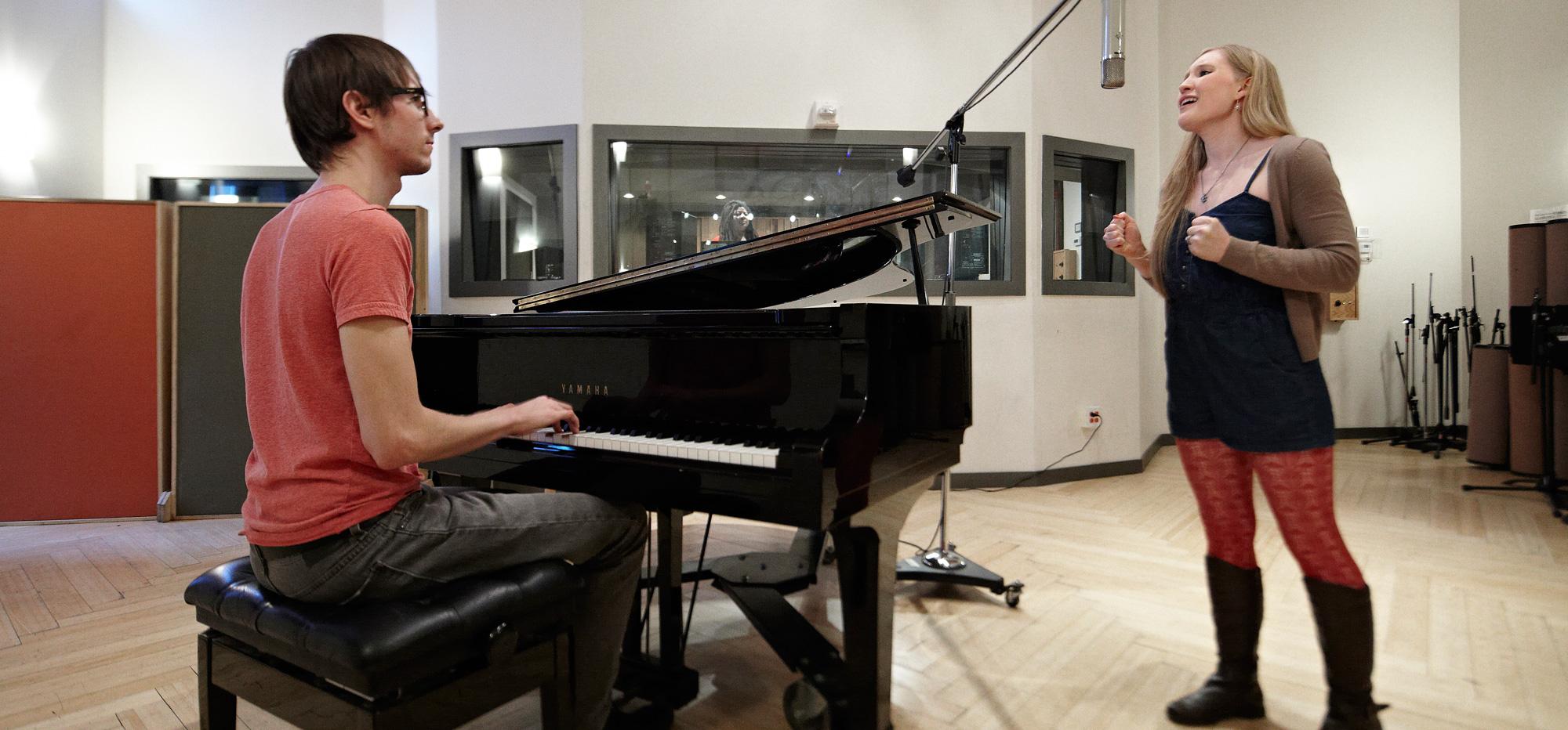Mezz-Piano.jpg