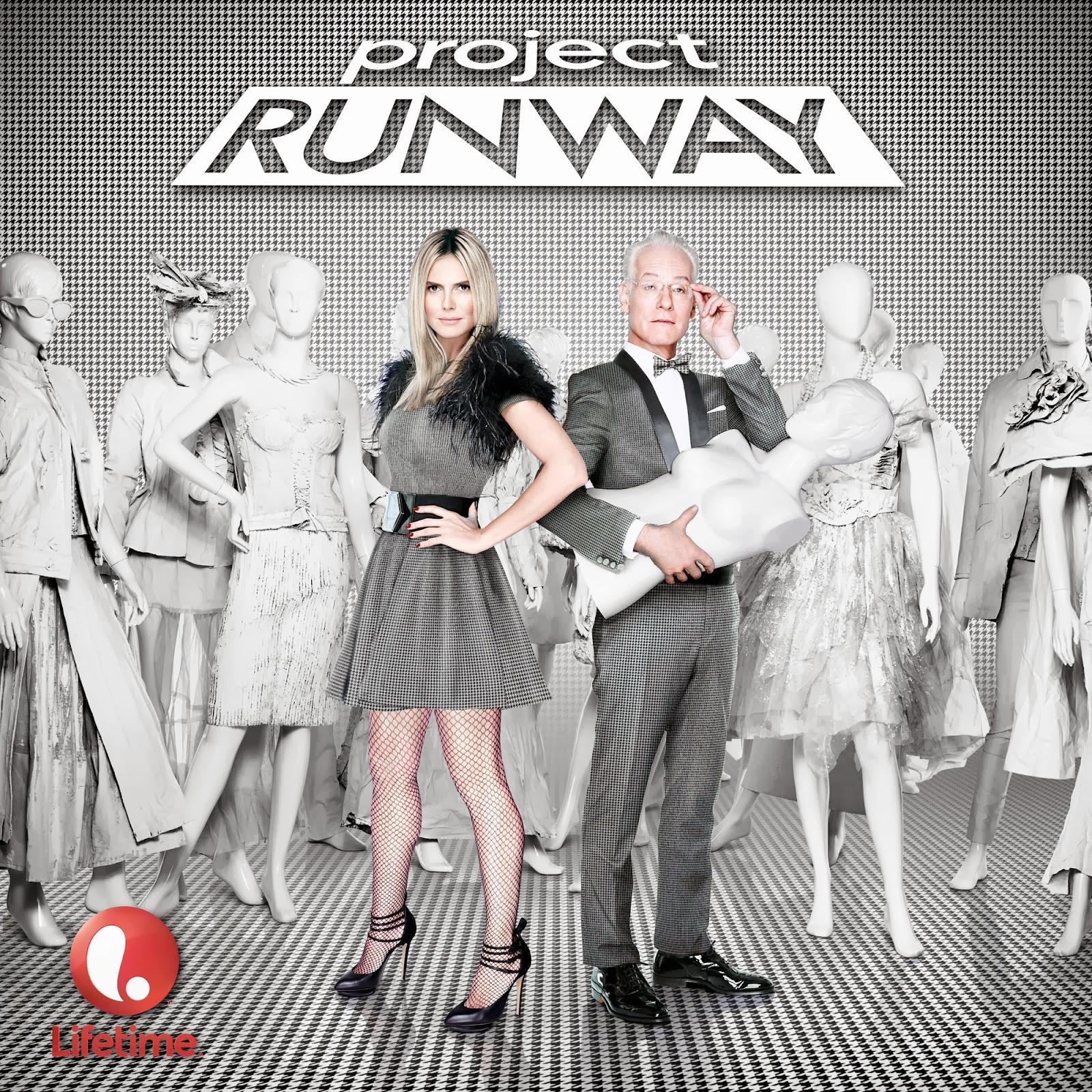 ProjectRunway.jpg