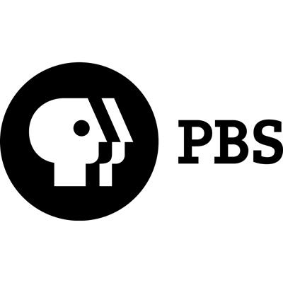 PBS_logo.jpg