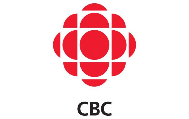 Canadian Broadcast Company