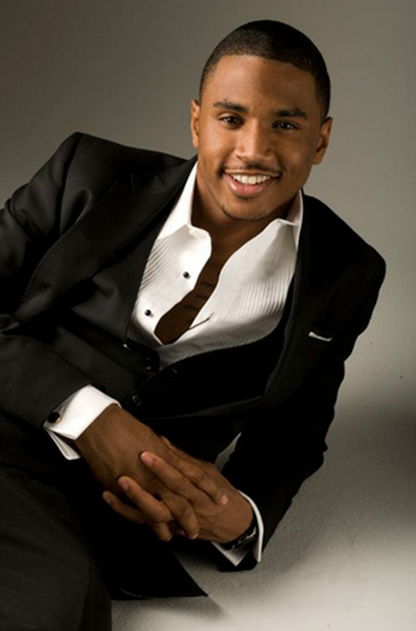 """Grammy-nominated R&B artist   Trey Songz   was the featured guest on   MTV Unplugged   this month and performed a stripped down set before an intimate studio audience in New York. The Virginia native showcased a number of the hits from his latest album,   Ready   , including a mash-up of   """"I Invented Sex""""   and Marvin Gaye's classic  """" Let's Get It On.""""     Dubway Studios Chief Engineer Jason Marcucci recorded the performance and Mike Judeh assisted."""