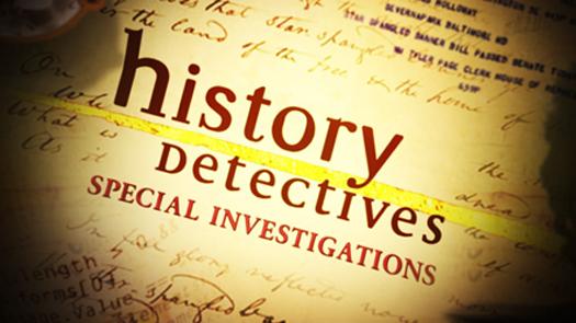 History-Detectives.jpg