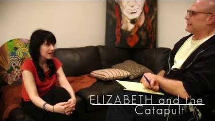 elizabeth-and-the-catapult.jpg