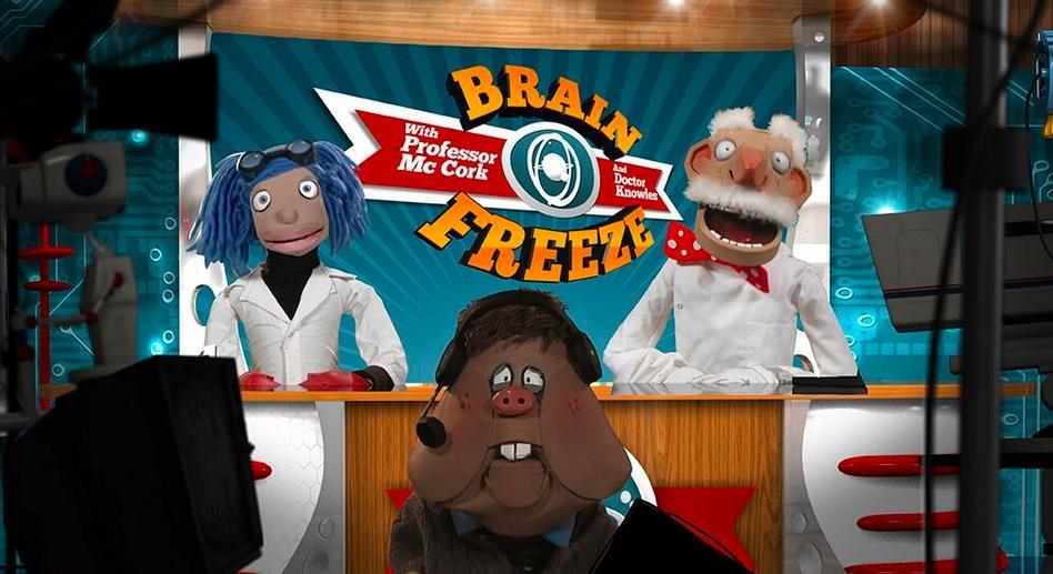brain-freeze.jpg