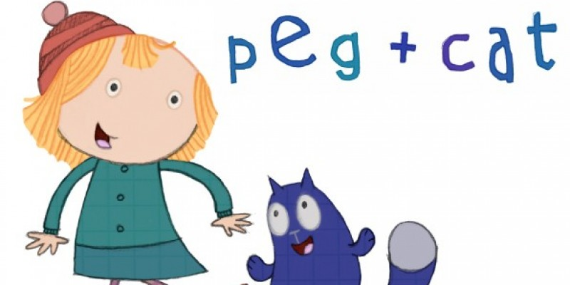 peg-and-cat.jpg