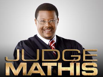 judge-mathis.jpg