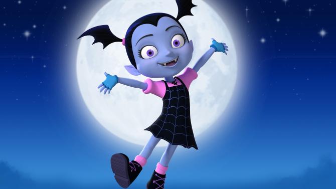 vampirina.jpg