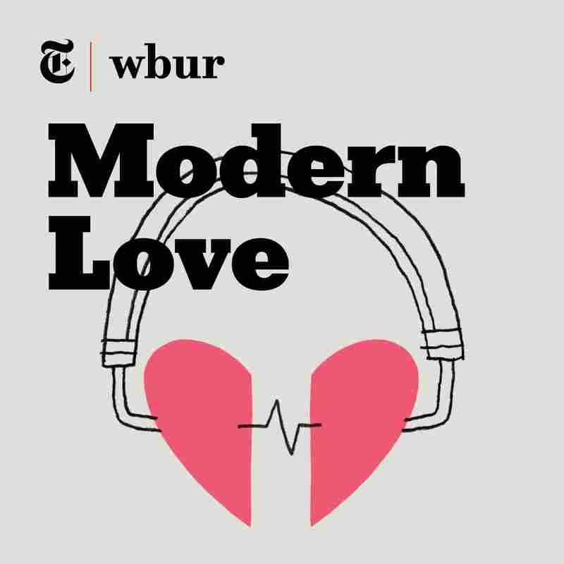 Modern Love.jpg
