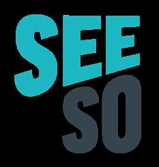 Seeso