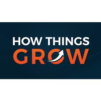 How Things Grow.jpg