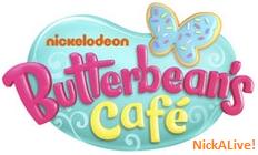 butterbean.png