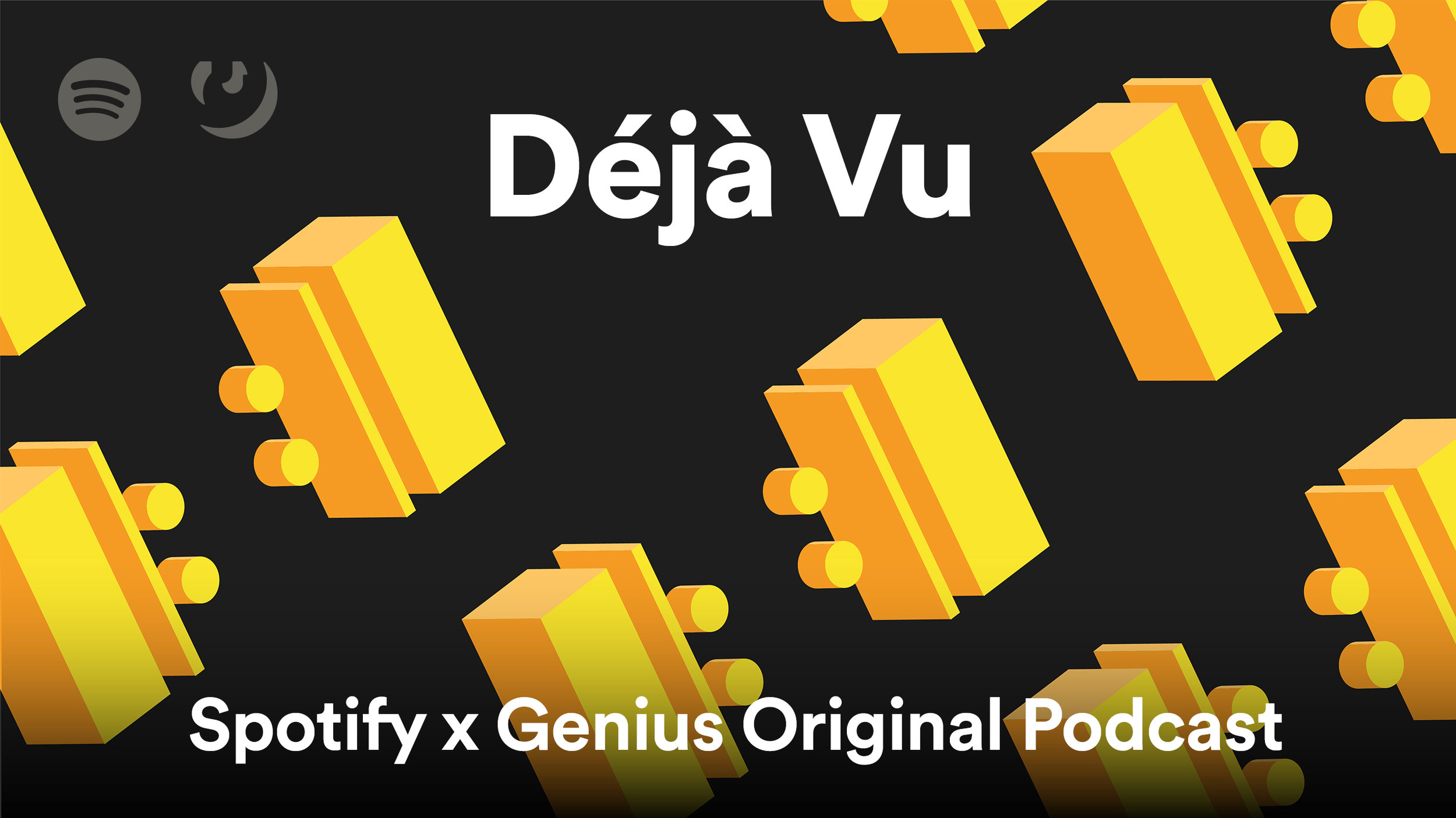 Spotify, Genius