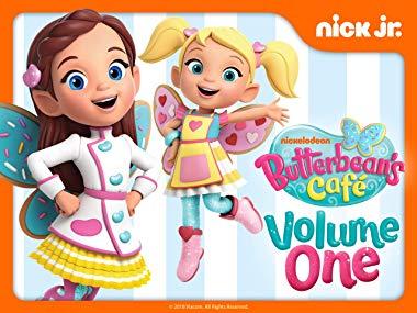 Image via  amazon.com