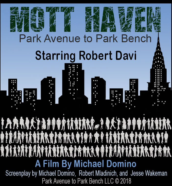 Mott Haven.jpg