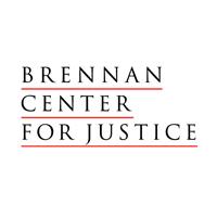 Brennan_200.jpg