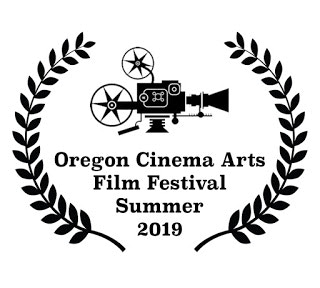 oregon cinema arts FF.jpg
