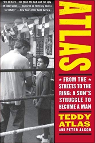 teddy atlas book.jpg
