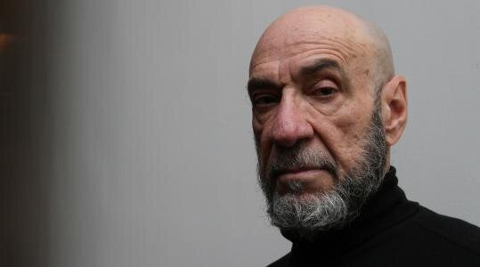 f murray abraham.jpg