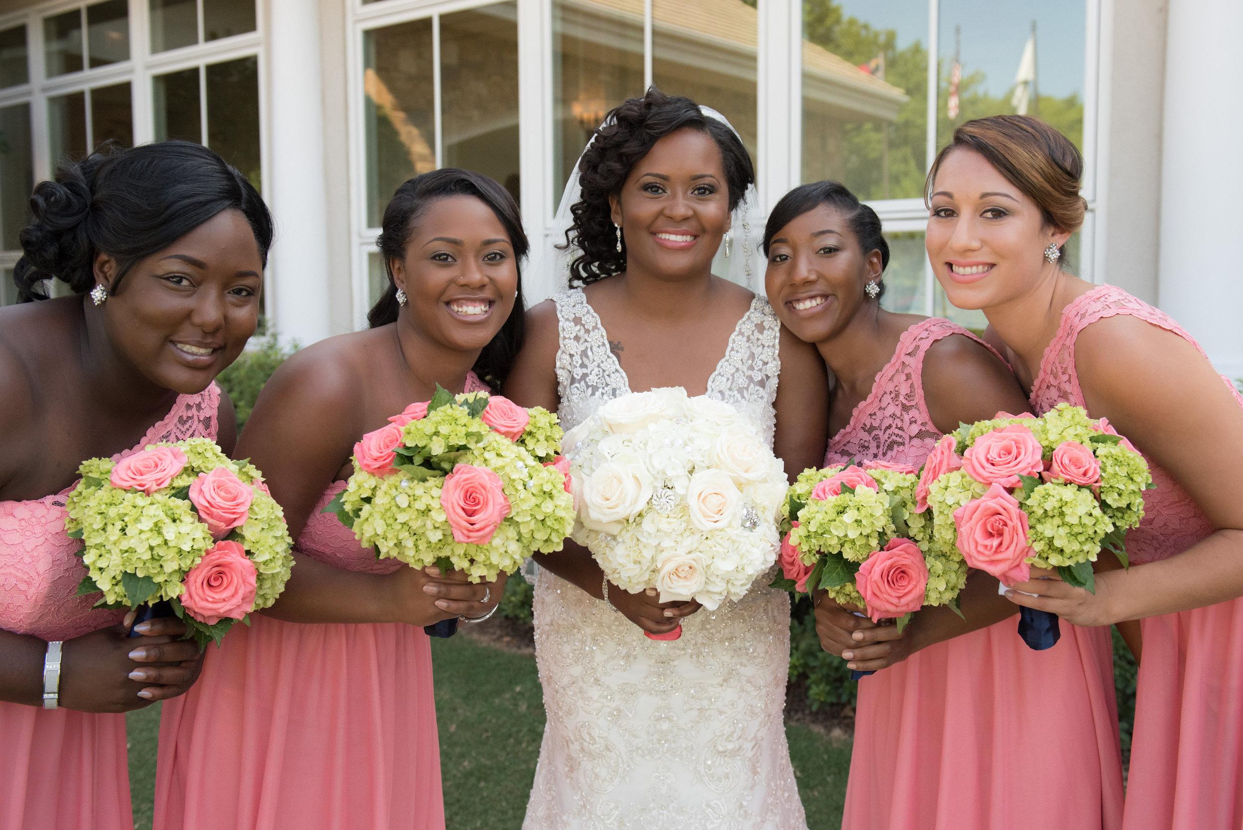 09062015 - Vanity and Ashley - WEDDING - Themba Imagery-252.jpg