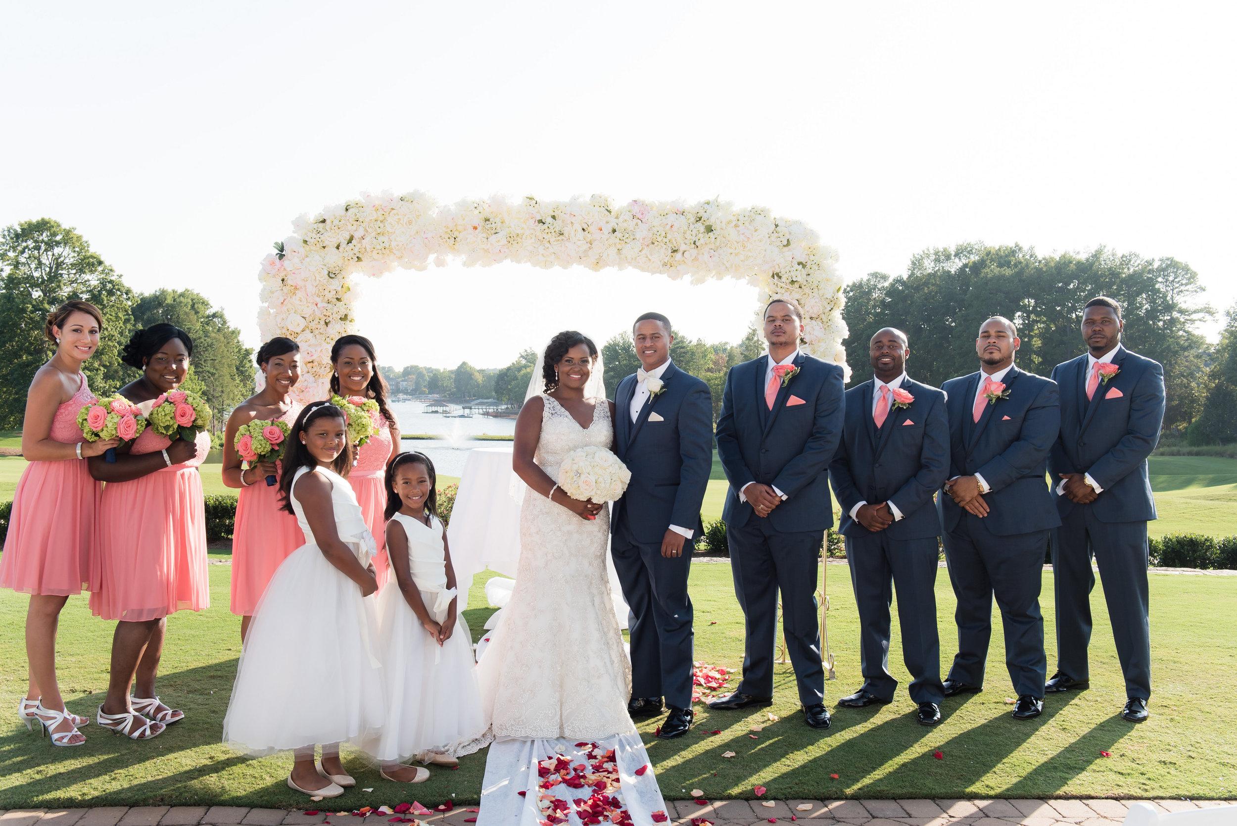 09062015 - Vanity and Ashley - WEDDING - Themba Imagery-437.jpg