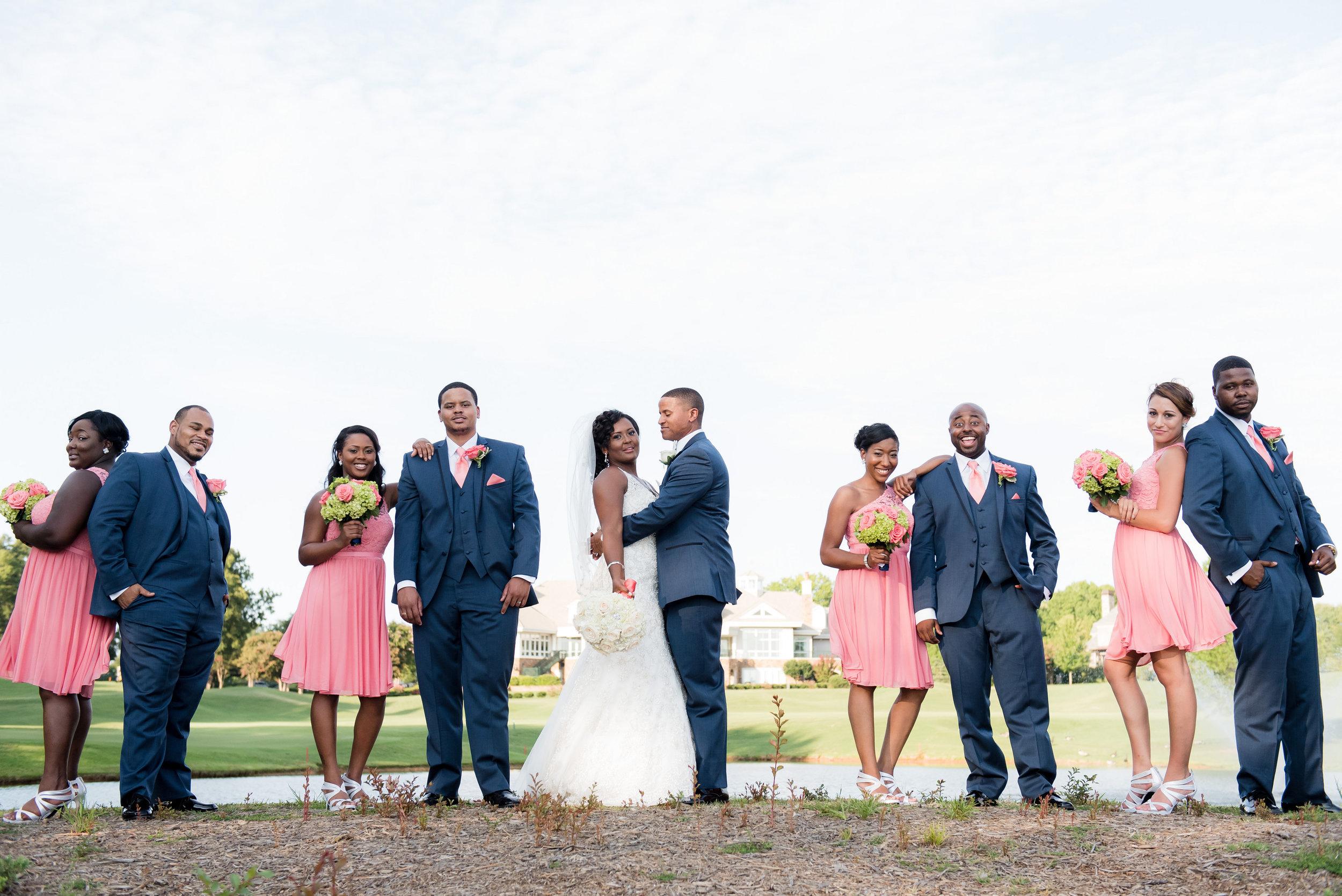 09062015 - Vanity and Ashley - WEDDING - Themba Imagery-459.jpg