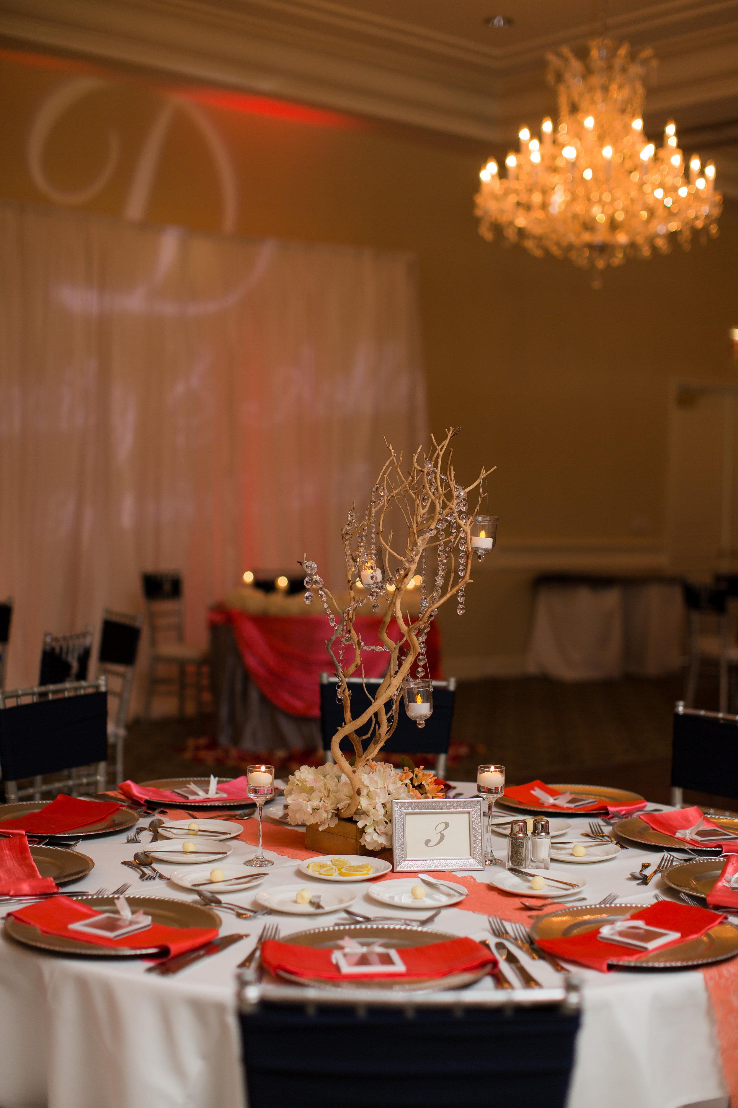09062015 - Vanity and Ashley - WEDDING - Themba Imagery-542.jpg
