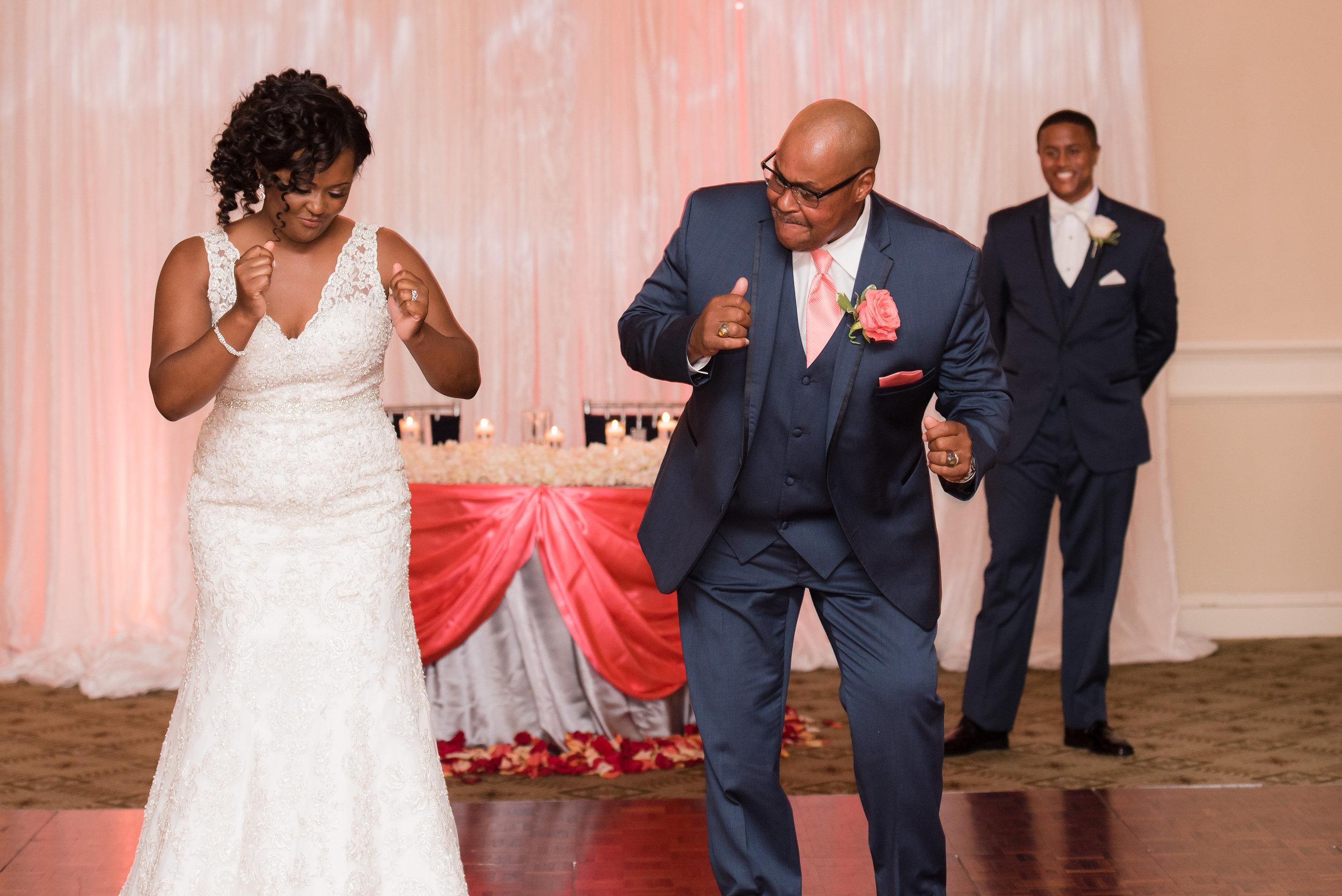 09062015 - Vanity and Ashley - WEDDING - Themba Imagery-636.jpg