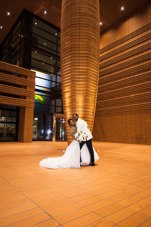 Moses_Wedding-1054.jpg