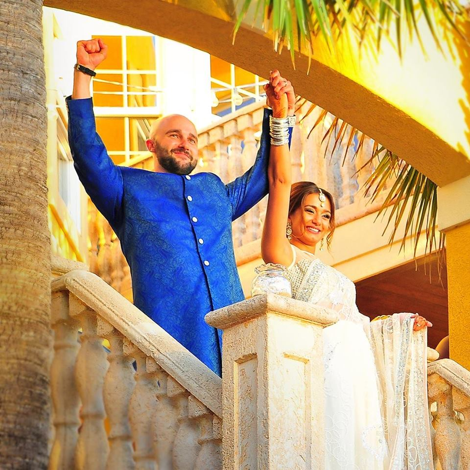Meet the Feehans . . . . See this destination wedding festivities as the sparkle in this couples eyes was seen and felt by every guest.
